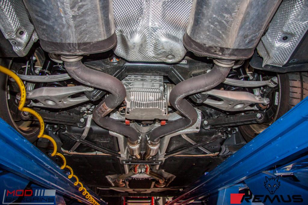 BMW_E92_M3_Valli_Khan_BC_Coils_Remus_Exhaust_CF (18)