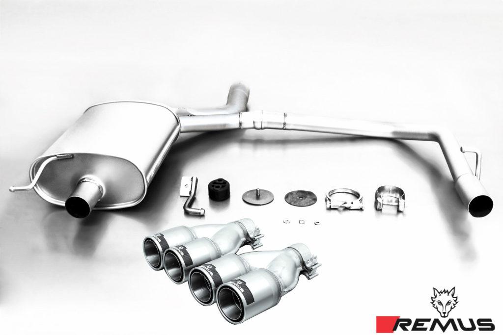 BMW_E60_5-Series_Remus_Quad_Exhaust_086103 198_img001