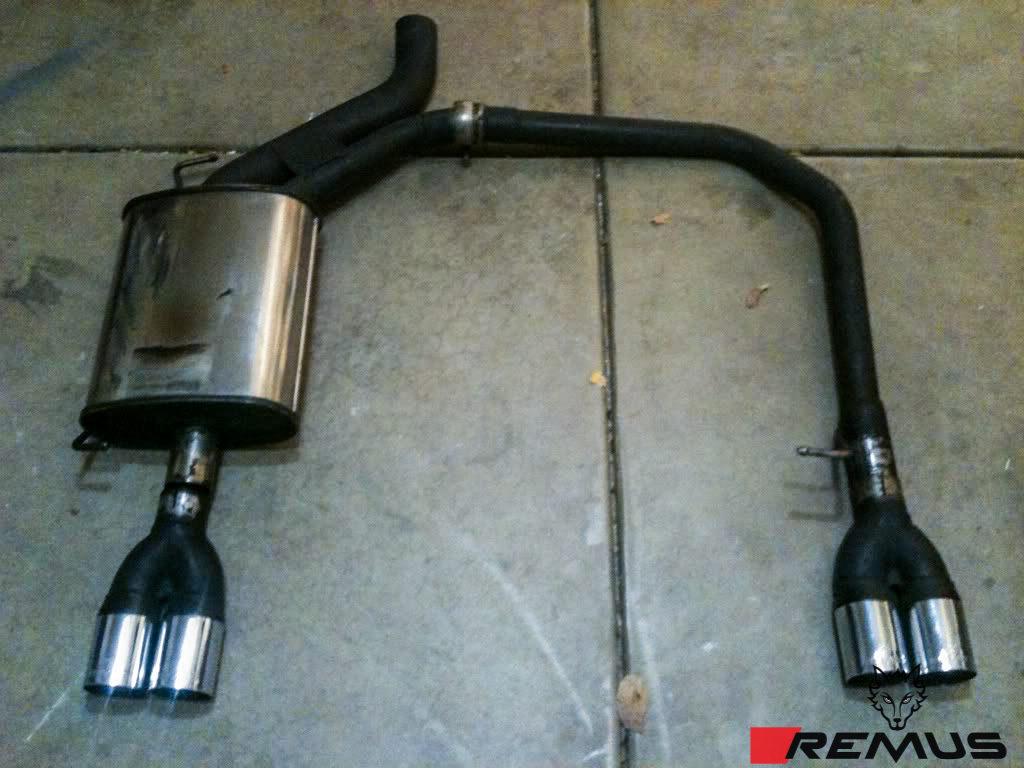 BMW_E60_550i_Remus_quad_Exhaust_Style2_img004_PN_086003198