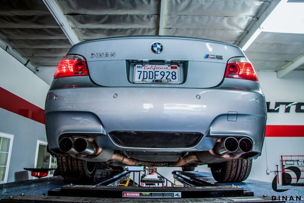 BMW_E60_M5_Dinan_Exhaust-1