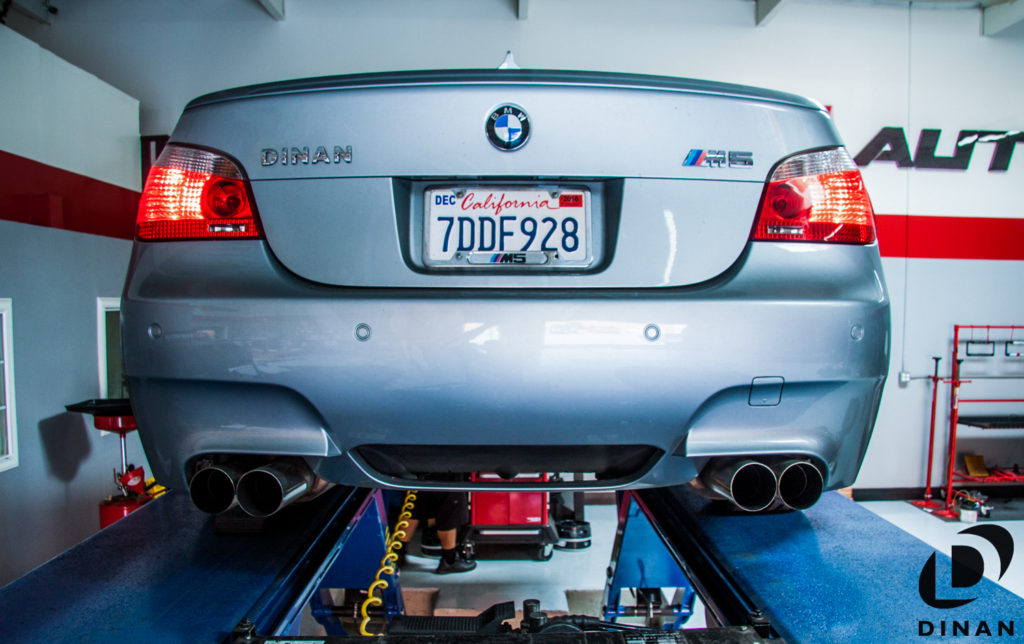 BMW_E60_M5_Dinan_Exhaust-2