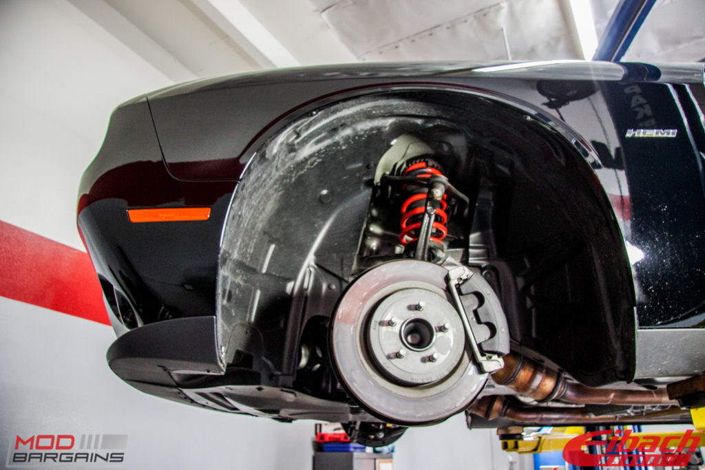 Dodge Challenger_Eibach_Springs_Solo_Exhaust (5)
