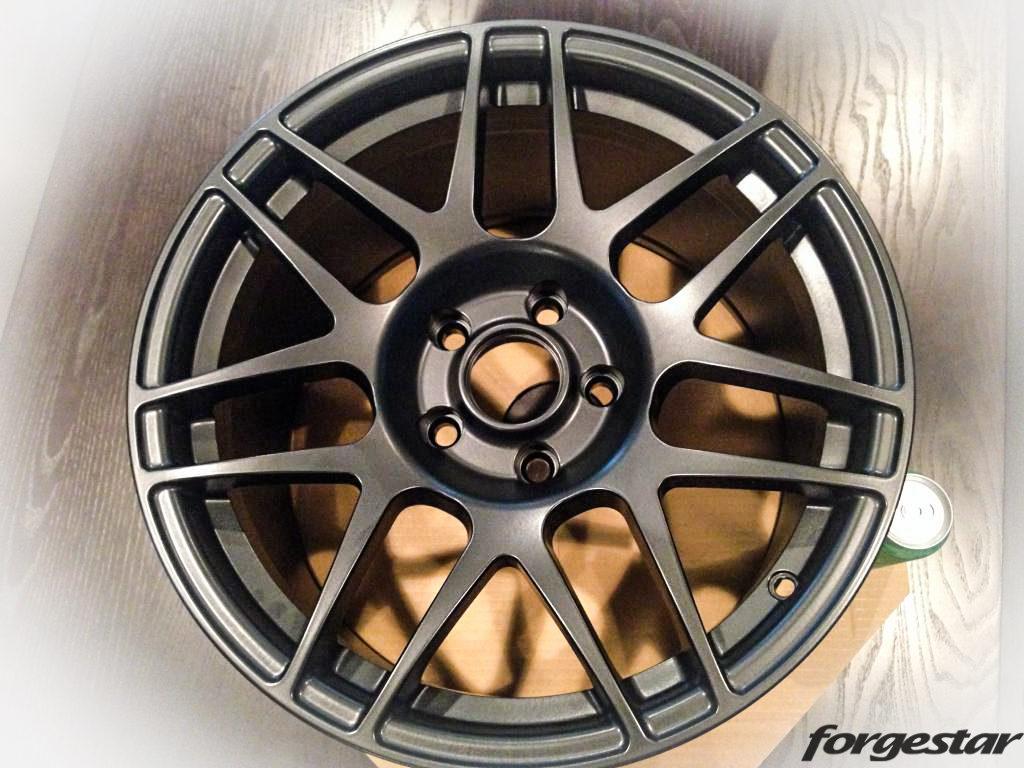 Honda_S2000_Forgestar_F14_17x10_matteblack_img001