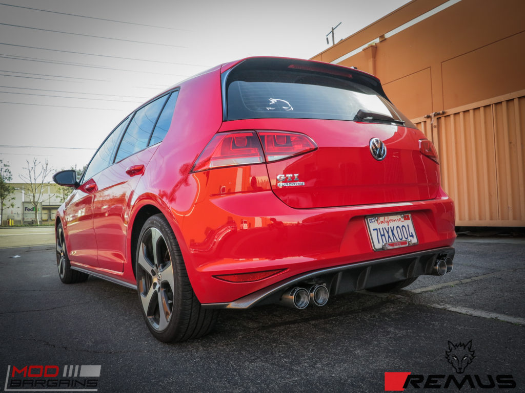 VW_Golf_GTI_Mk_VII_Remus_Quad_Exhaust-7