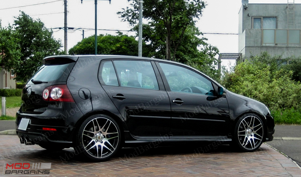 VW_Golf_R32_Mk_5_Forgestar_F14_2tone_machined_19x85_img003