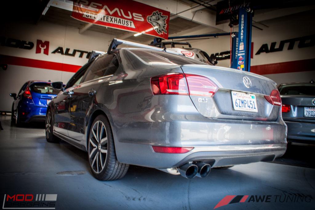 VW_Jetta_GLI_Mk_VI_AWE_Exhaust (16)