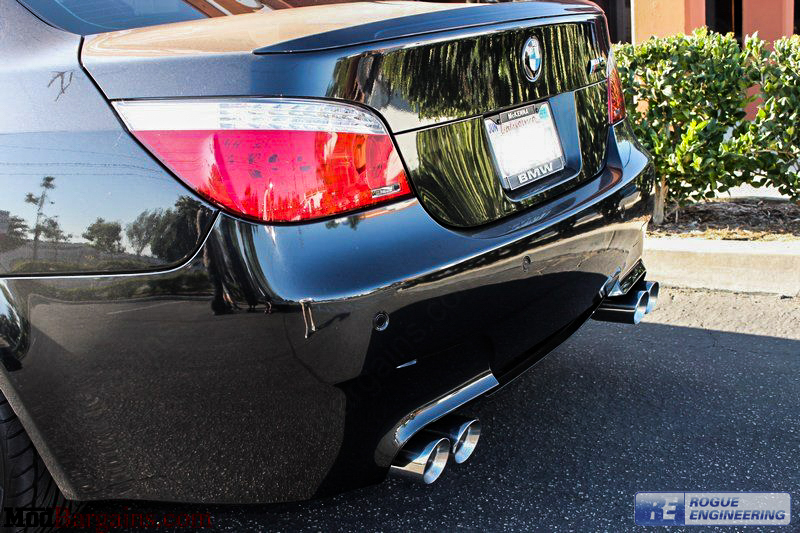 rogue-engineering-e60-m5-exhaust-4