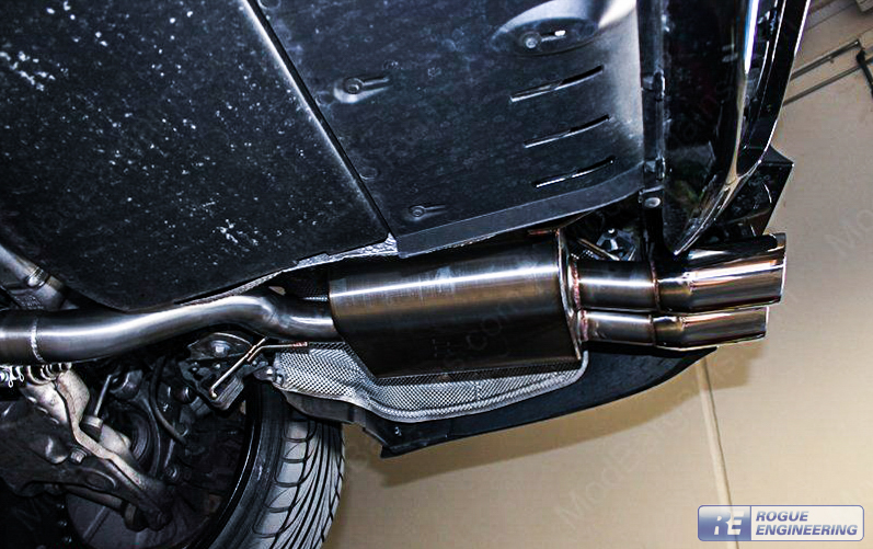rogue-engineering-e60-m5-exhaust-5