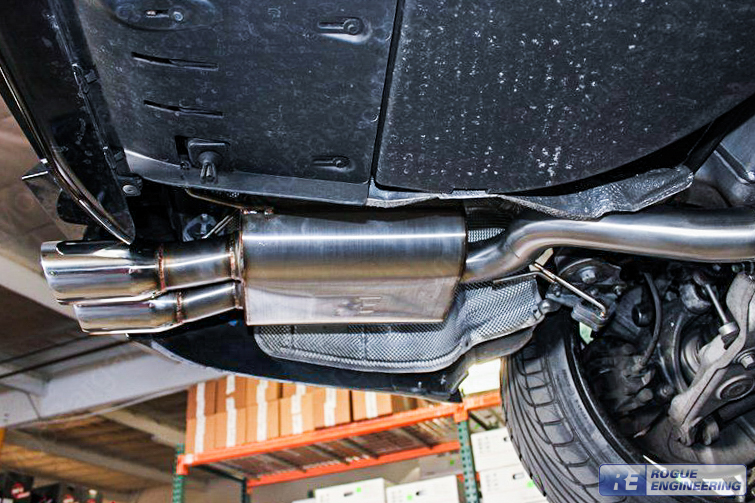 rogue-engineering-e60-m5-exhaust-6