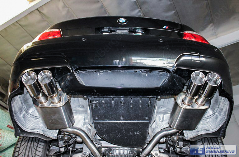 rogue-engineering-e60-m5-exhaust-7