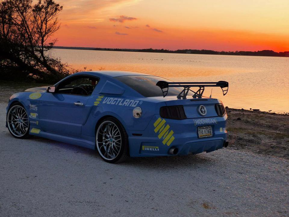 Ford_S197_Mustang_GT_Vogtland_Coilovers_img003