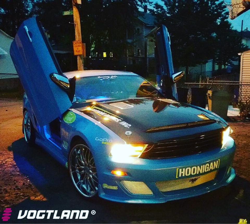Ford_S197_Mustang_GT_Vogtland_Coilovers_img007