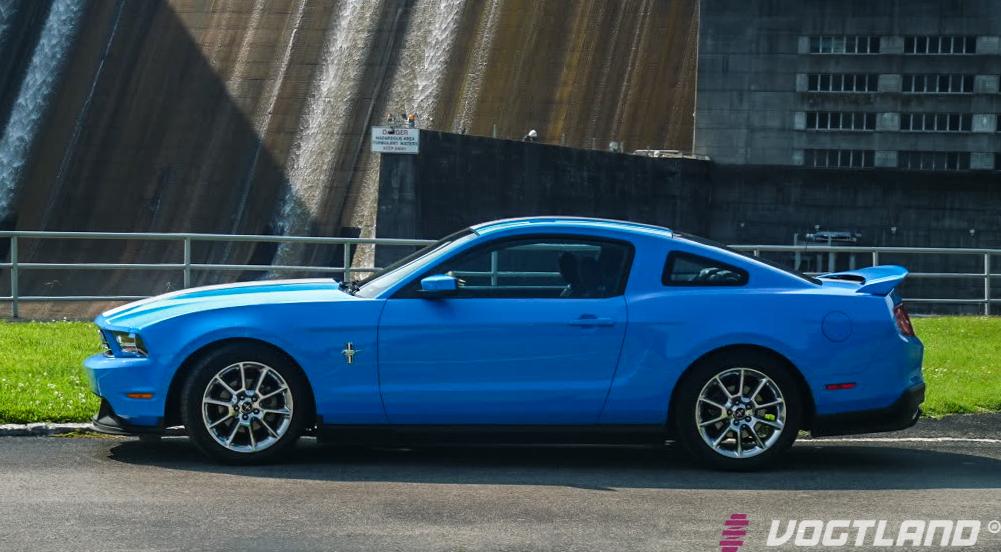 Ford_S197_Mustang_GT_Vogtland_Springs_Img003