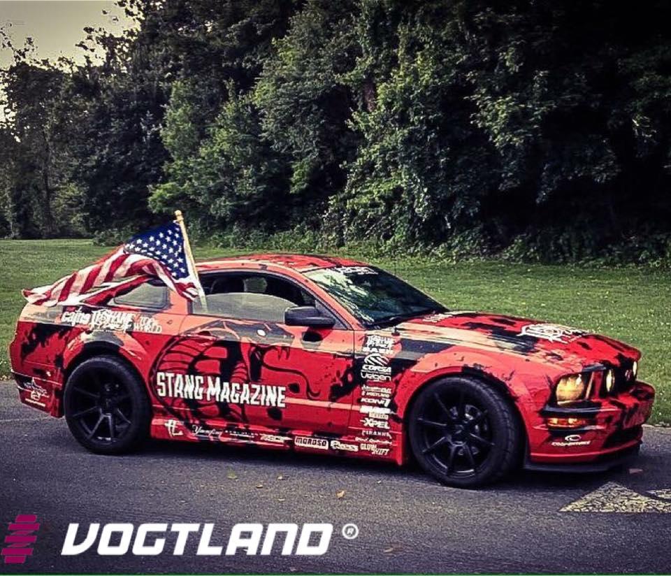 Ford_S197_Mustang_GT_Vogtland_Springs_StangMag_img001