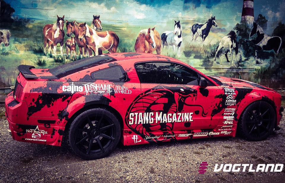 Ford_S197_Mustang_GT_Vogtland_Springs_StangMag_img002