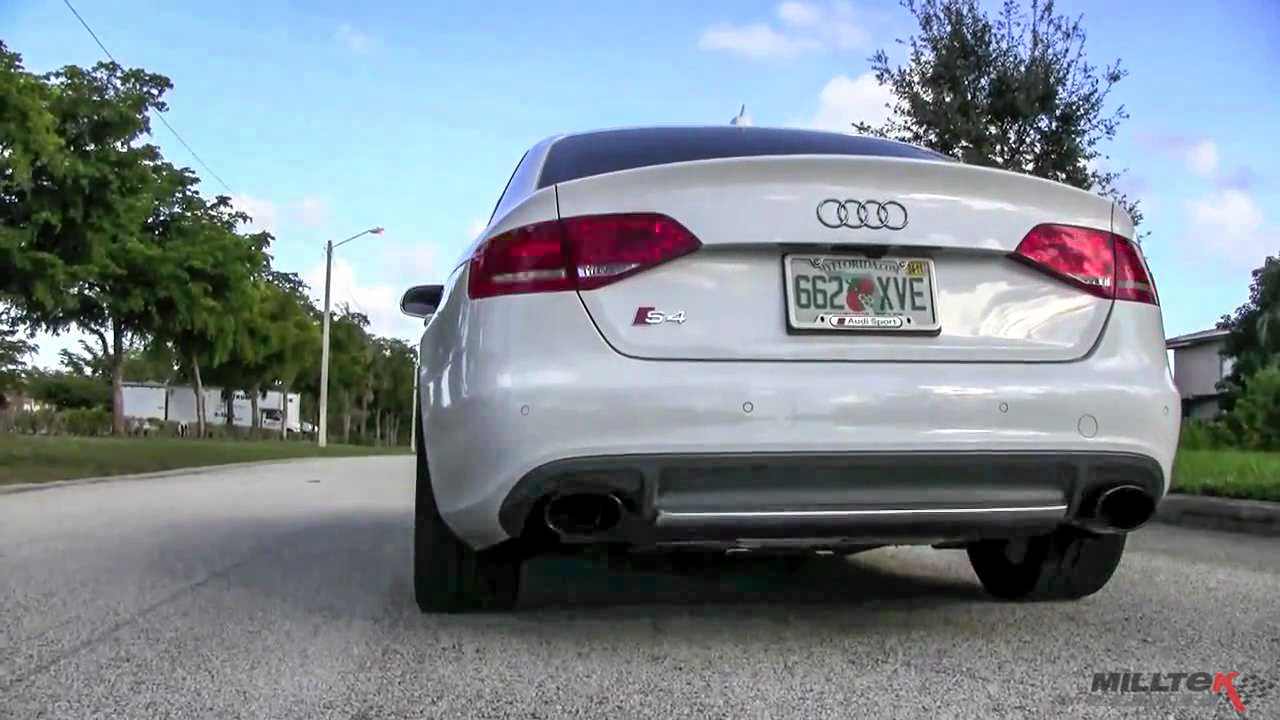 audi-b8-s4-milltek-exhaust-black-oval-tips