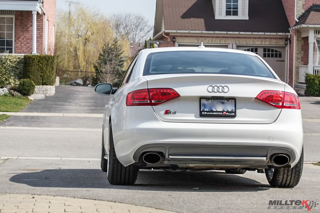 audi-b8-s4-milltek-exhaust-black-oval-tips2