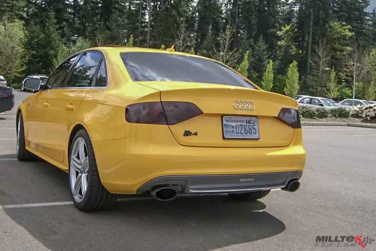 audi-b8-s4-yellow-milltek-exhaust-oval-img001