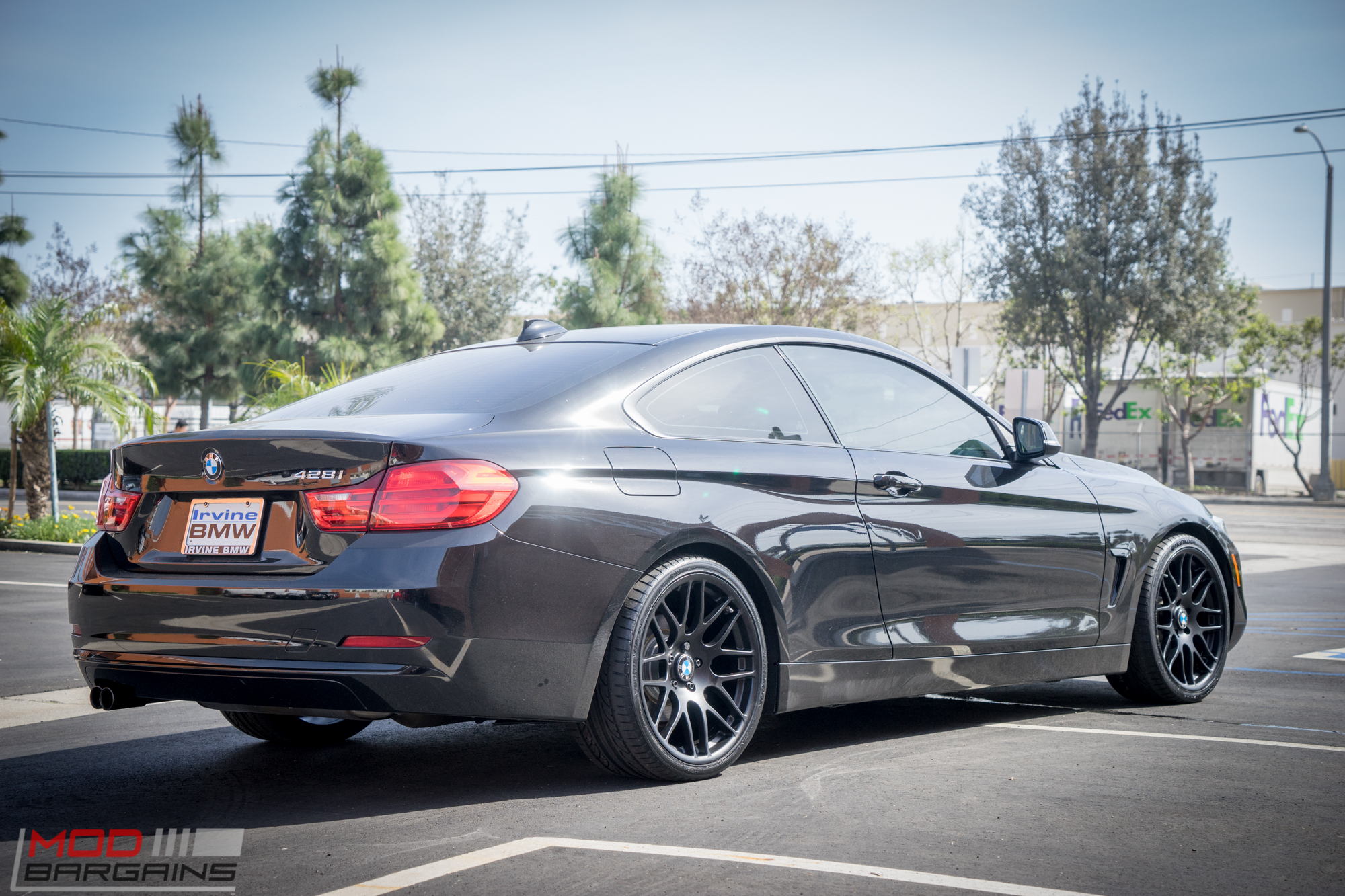 Used Car Dealer Near Los Angeles South Bay Bmw  Autos Post