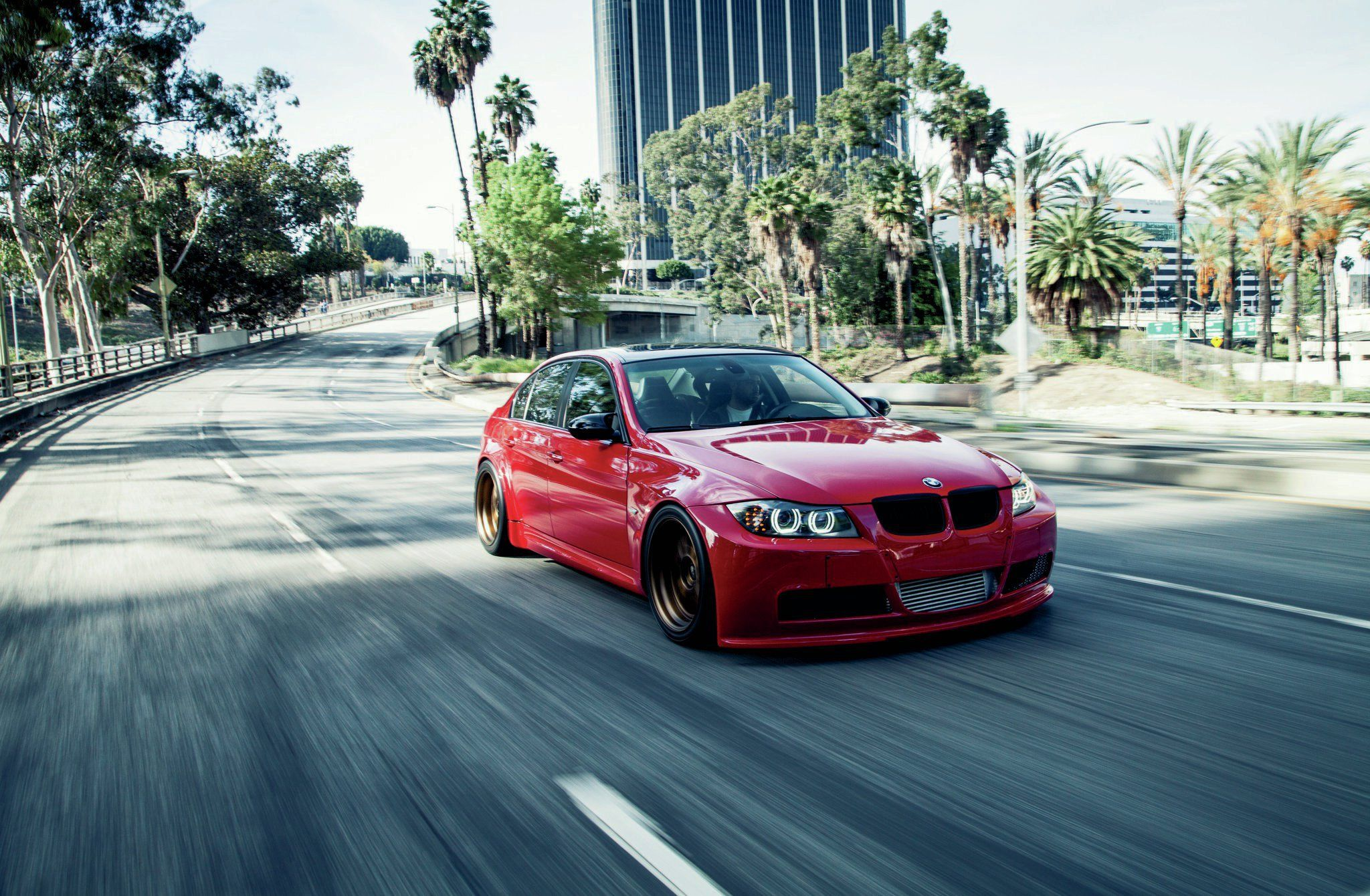 best coilovers for the bmw 3 series e90 e92 price feature comparison. Black Bedroom Furniture Sets. Home Design Ideas